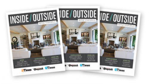 menu_inside