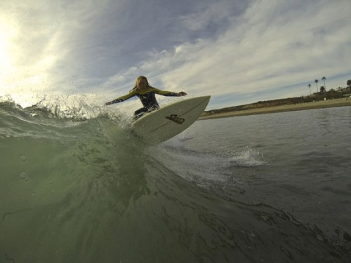 Kirra Pinkerton. Photo by Jeff Davis