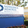 The future of Saddleback Memorial Hospital in San Clemente is in question following the release of a plan by the hospital to convert the facility into an urgent care center by early 2017. Photo: Brian PArk
