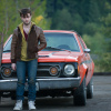 Daniel Radcliffe in 'Horns.' Courtesy of Radius-TWC