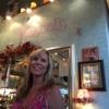 Rascal's owner Maria Gmur said customer demand led her to make changes at her Del Mar shop. Photo: Jim Shilander