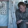 Photo: Sony Pictures Classics