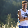 Dean Karnazes will be inducted into the Friends of San Clemente Foundation Sports Hall of Fame in May. Photo: Courtesy