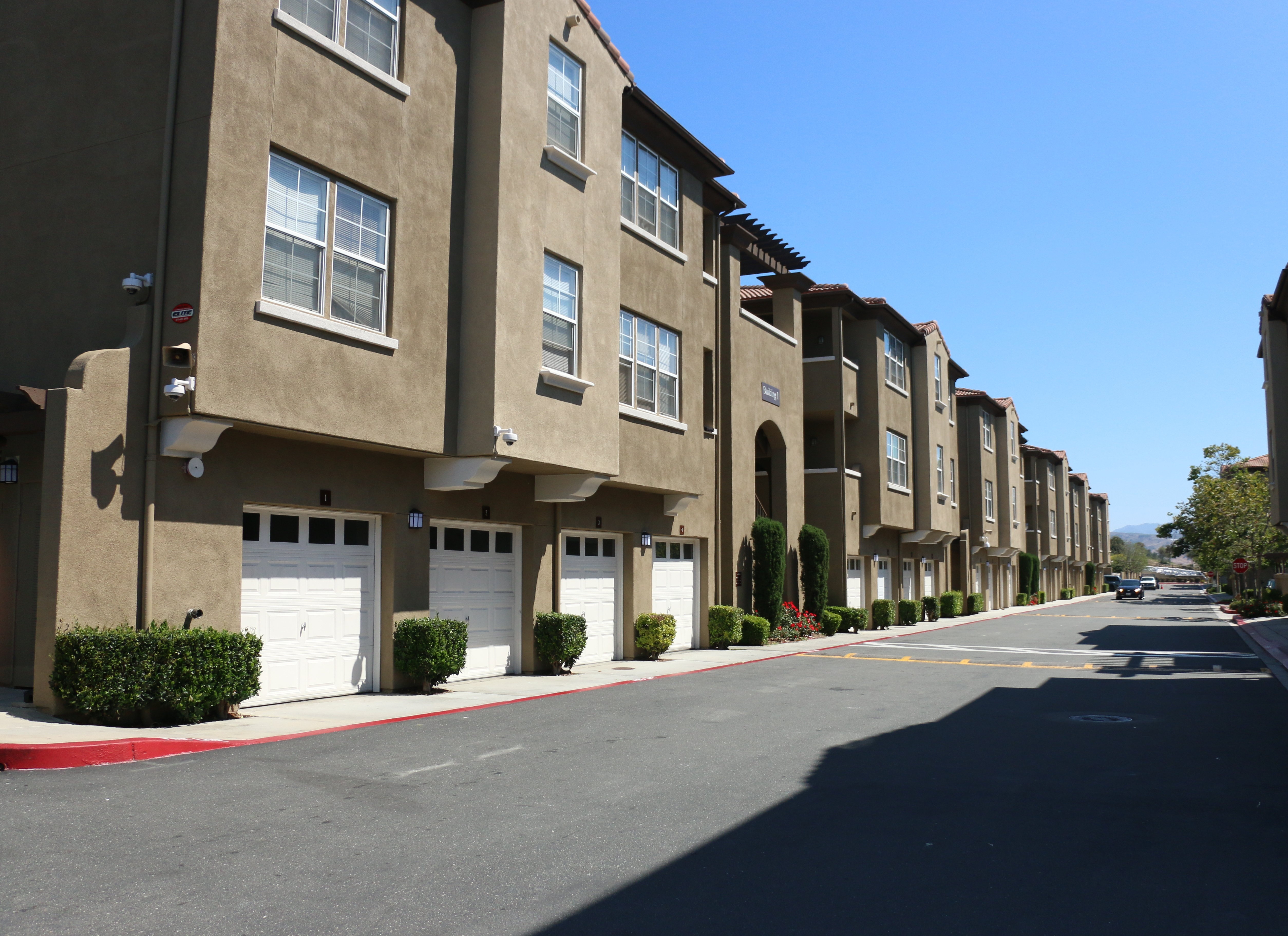 Take a number san clemente affordable housing not easy to for Affordable home