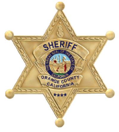 sheriffbadge