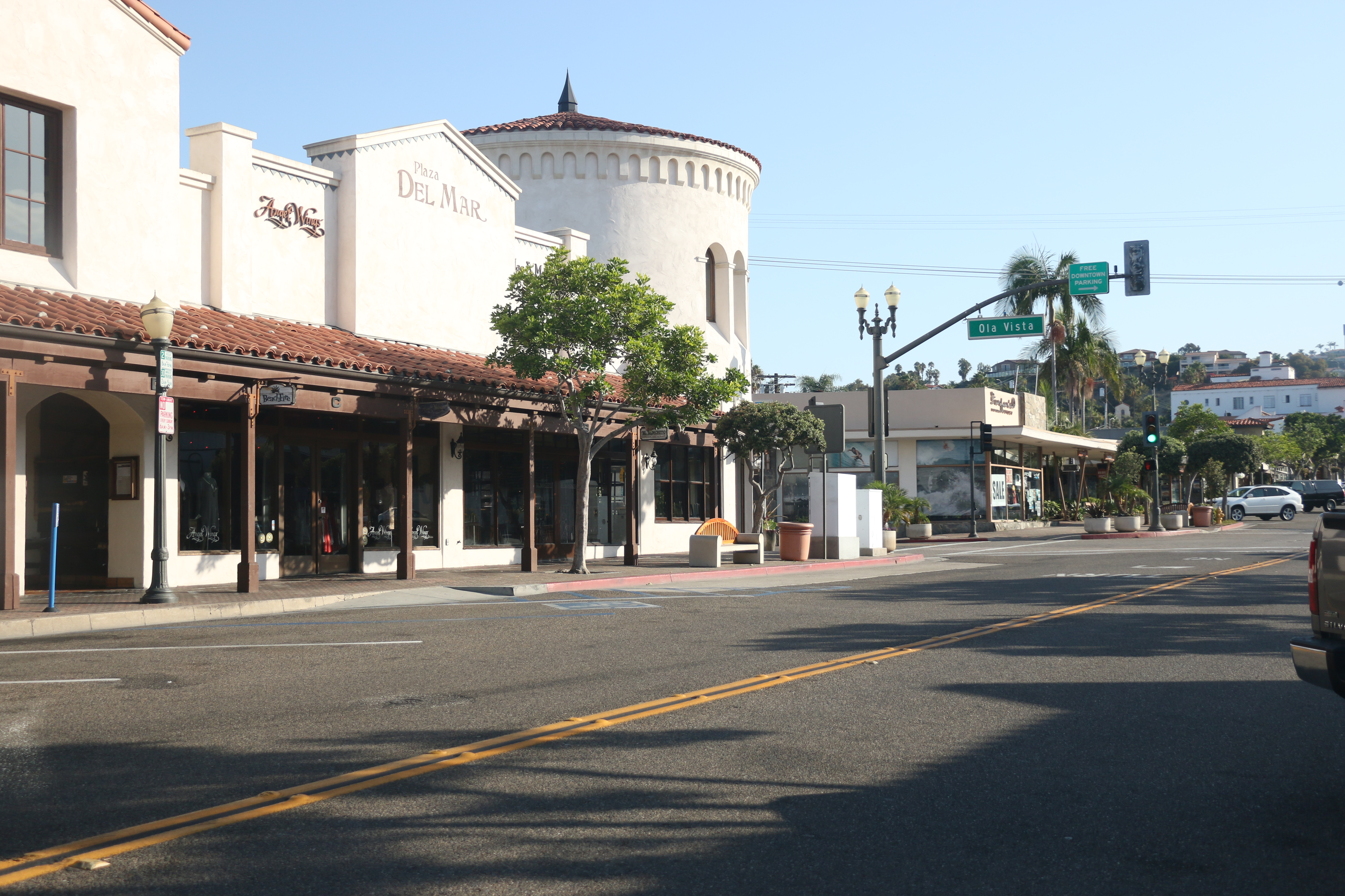 san clemente San clemente friendship center - find the best drug and alcohol rehab centers.