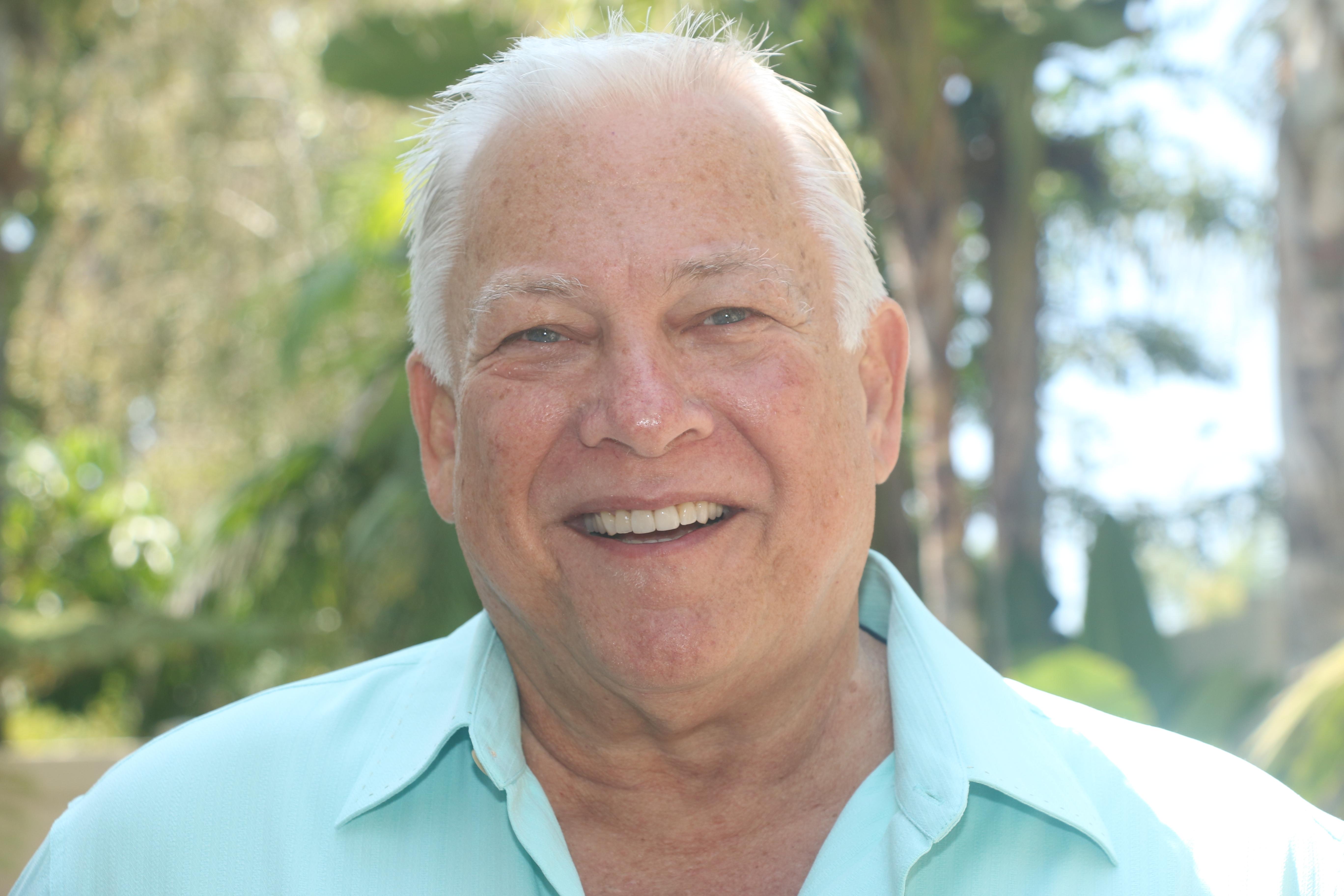 Steve Swartz