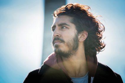 Dev Patel stars in LION Photo: Mark Rogers