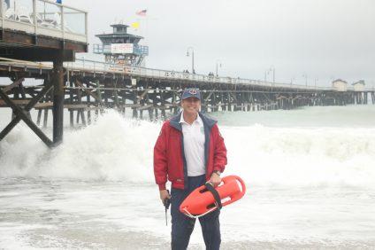 Lifeguard1 (1280x853)