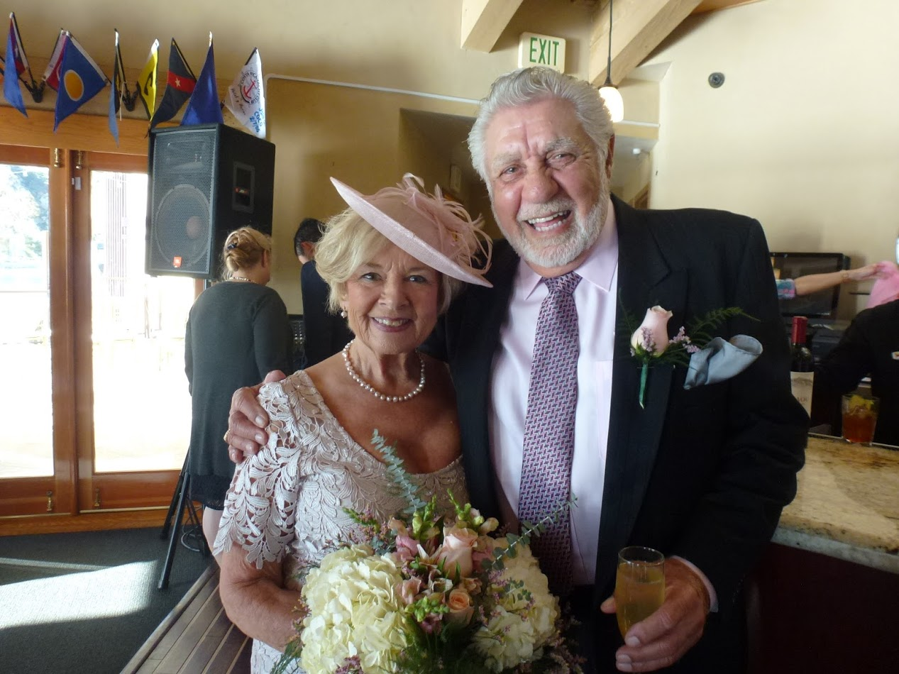on life and love after 50 never too old for romance and marriage