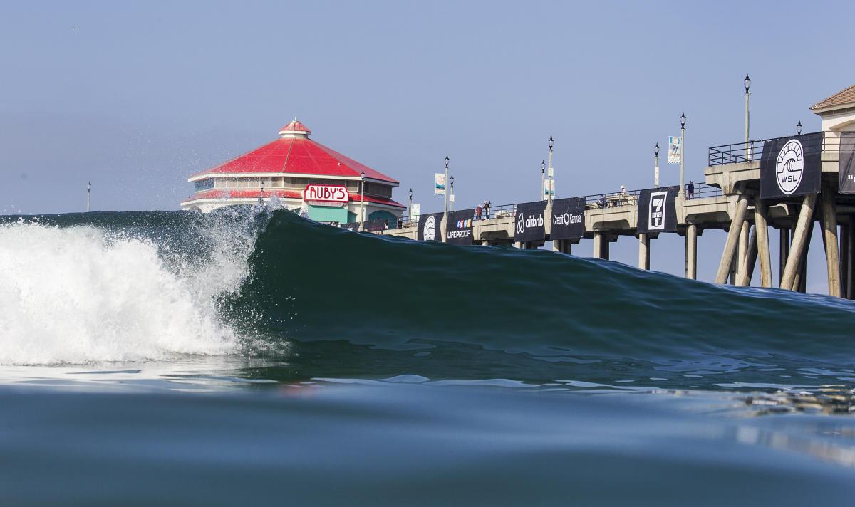 WSL_Surf