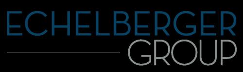 2_Echelberger-Group-Logo