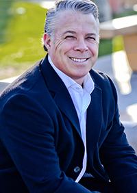 Doug Echelberger_San Clemente_Times