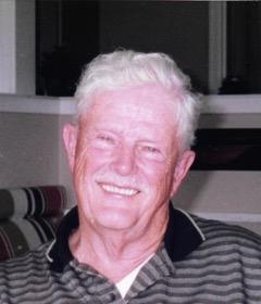 "Robert ""Bob"" C. Murray"