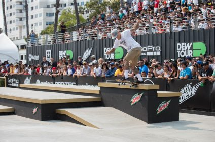ryan_sheckler_tech_individual_dew_tour_long_beach_kanights_02