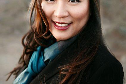 Meghan Yoo Schnider