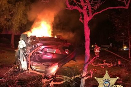 accident| San Clemente Times