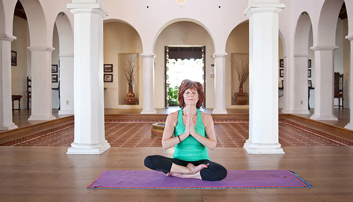 Casa_Wellness_Yoga