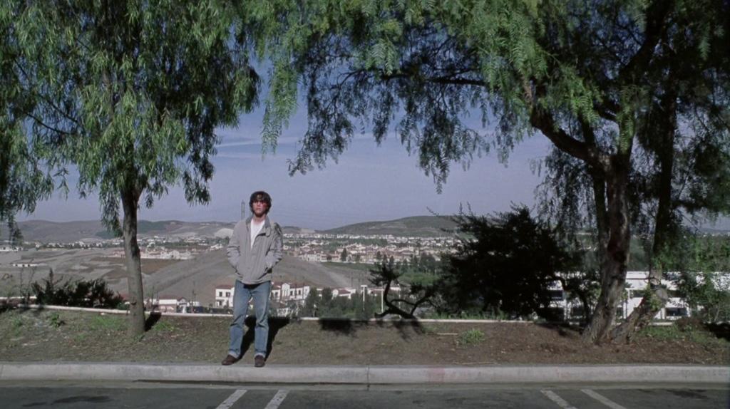 Scene from 'Brick.' Photo: Courtesy of Dana James Jones