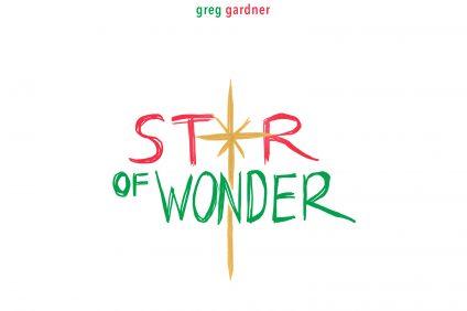 Greg Gardner Star of Wonder high res cover design