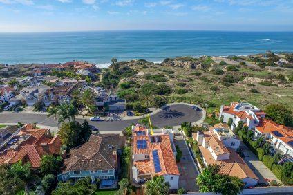 3807 Vista Azul, San Clemente