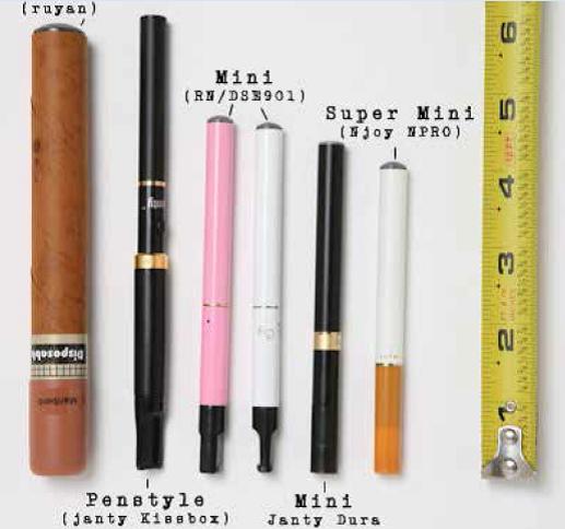 E-Cigarettes_Photo