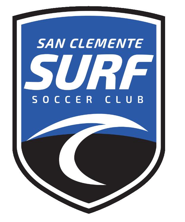 SC Surf Crest