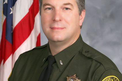 Lt. Manhart