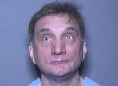 Eric Scott Sills. Photo: Courtesy of Orange County District Attorney