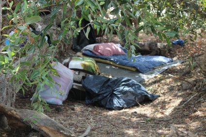 CAPO_0824_EYE_Homeless_Homeless2