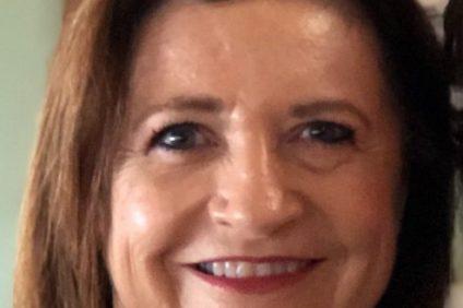 Cynthia Lettner