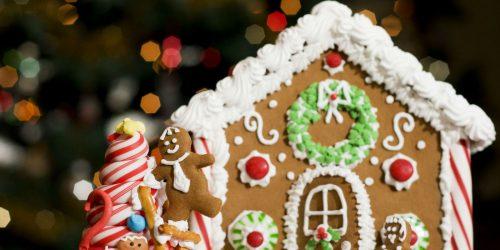 Gingerbread-Houses - website version