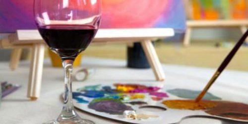 Sip_and_Paint_WEBSITE