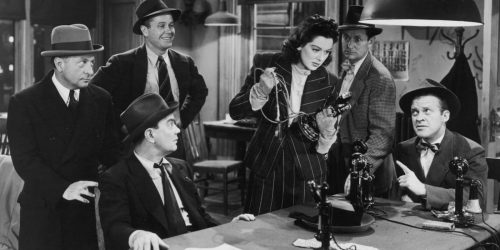 his girl friday wide WEBSITE