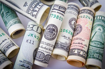 More than $7 million has been poured into the war chests of 2020 candidates running in Orange County's seven congressional district races, with most of that money going toward Democrats looking to capitalize on their sweeping victories in 2018. Photo: Pexels