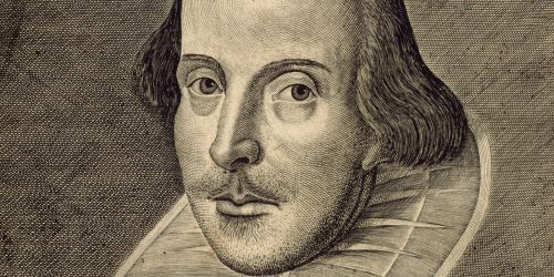 shakespeare-pic WEBSITE