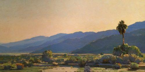terry-masters-desert-painter-WEBSITE