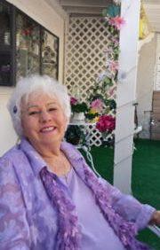 obituary| San Clemente Times