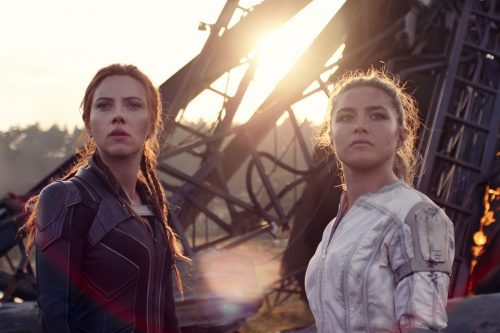 This image has an empty alt attribute; its file name is SCT_0715_GO_Movie_BlackWidow-500x333.jpeg